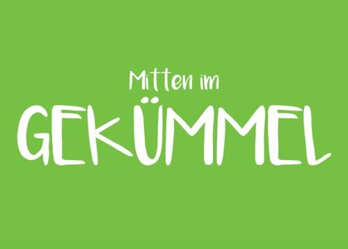 citycards_etelser_mitten_im_getuemmel