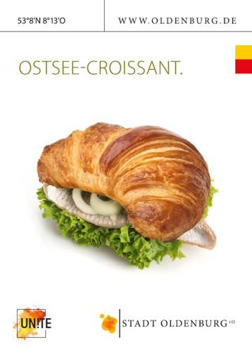 citycards_stadt-oldenburg-ostee-croissant