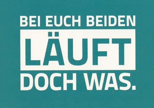 citycards_wdr_bei_euch_laeuft_doch_was
