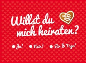 citycards_willst_du_mich_heiraten