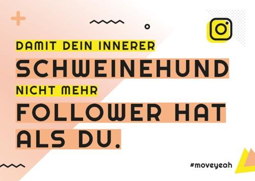 citycards_aok-damit-dein-innnerer-schweinehund