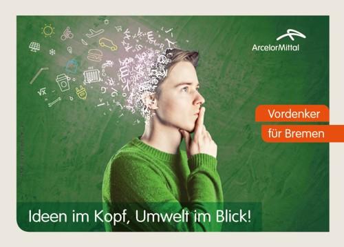 citycards_arcelor-mittal_ideen-im-kopf
