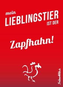 citycards_freimarkt_lieblingstier