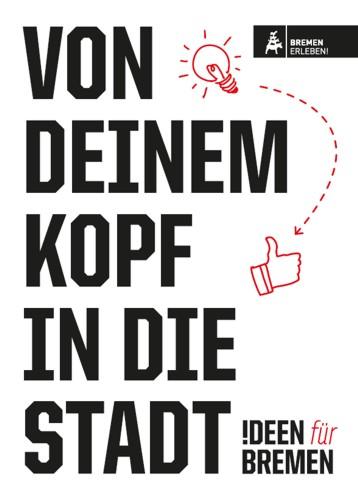 citycards_ideen-fc3bcr-bremen_kopf