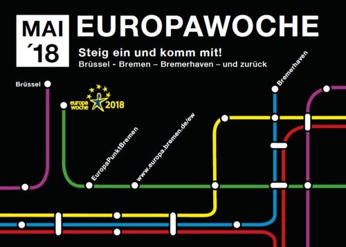 citycards_stadt-bremen-europawoche