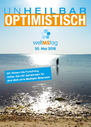 citycards_weltmstag_unheilbar-optimistisch