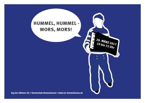 hummel_hummel