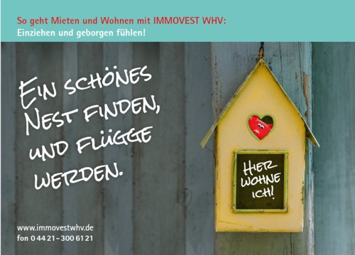 immovest_whv