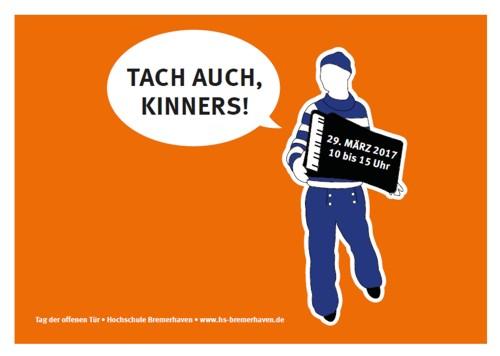 tach_kinners