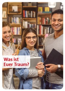 citycards_begin_traum