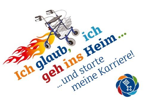 citycards_bremer_heimstiftung_gehe_ins_heim2