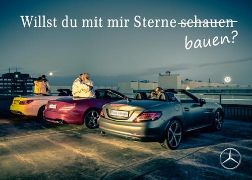 citycards_daimler_sterne-bauen