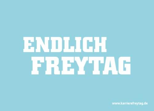 citycards_endlich-freytag_ludwig