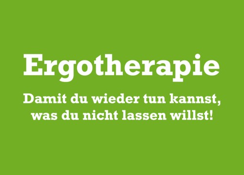 citycards_ergotherapie