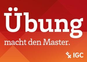 citycards_igc_uebung_macht_den_master