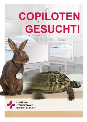 citycards_klinikumbhv_copilot