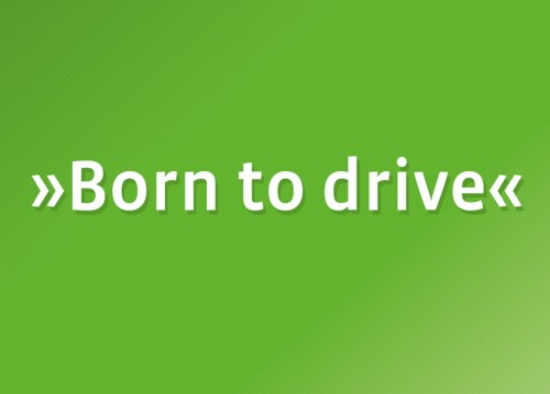 citycards_nehlsen_born_to_drive