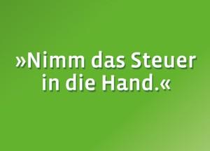 citycards_nehlsen_steuer_in_die_hand