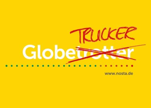 citycards_nosta_globetrucker