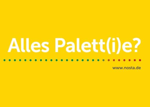 citycards_nosta_palettie