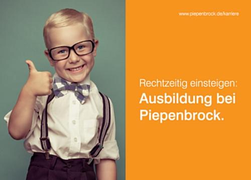citycards_piepenbrock_junge