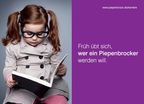 citycards_piepenbrock_maedel