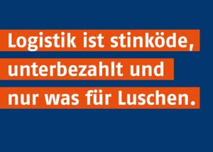 citycards_stute_logistik