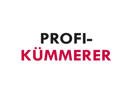 sozialwerke_profikummerer