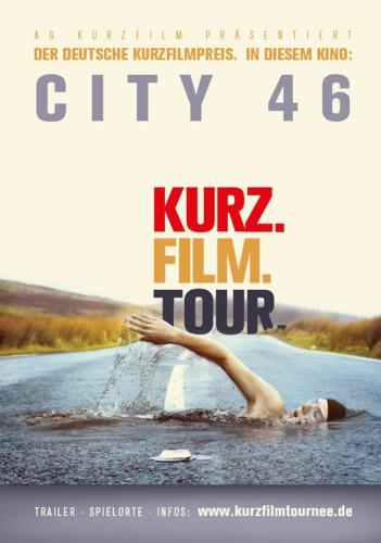 city-46