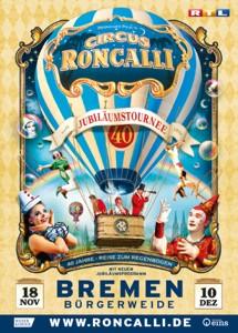 citycards_circus_roncalli