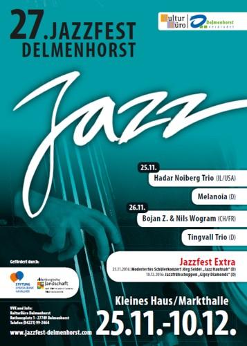 citycards_kulturbuero_del_jazzfest_del