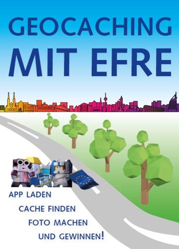 citycards_senator_fc3bcr_wirtschaft_arbeit_haefen_efre