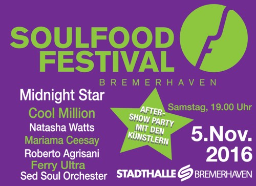citycards_stadthalle_bhv_soulfood_fest