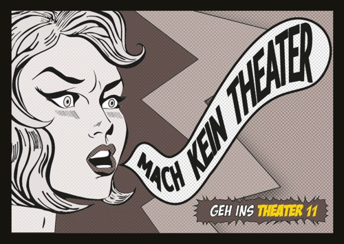 citycards_theater11_mach_kein_theater