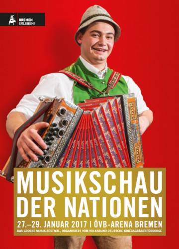 citycards_wfb_musikschau_der_nationen