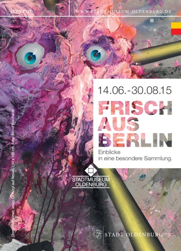 citycards_horst_janssen_frisch_aus_berlin