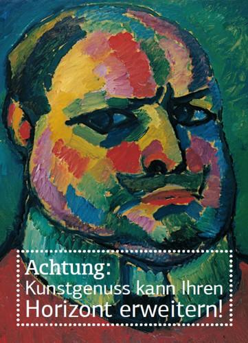 citycards_kunshalle_emden_achtung_kunstgenuss_kann_ihren_horizont_erweitern