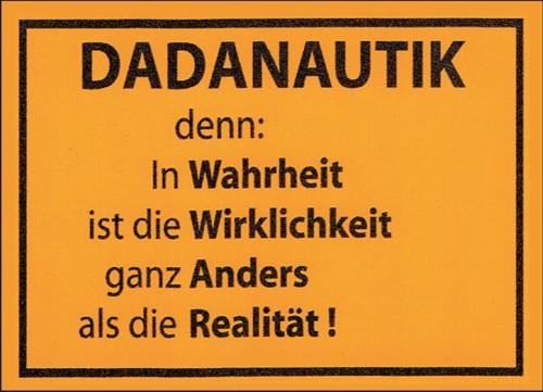 dadanautik