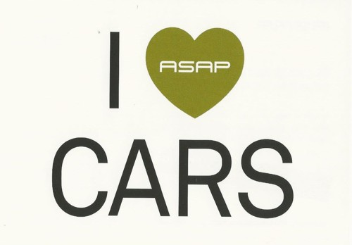 citycards_asap_i_love_cars