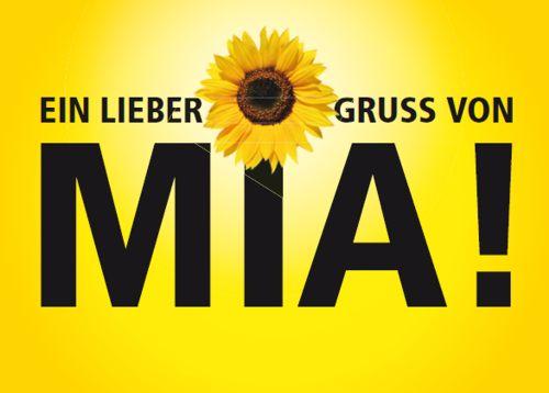 citycards_bsag_ein_lieber_gruss_von_mia