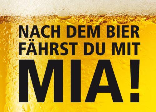 citycards_bsag_nach_dem_bier_faehrst_du_mit_mia