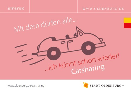 citycards_carsharing_in_ol_rosa