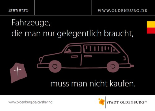 citycards_carsharing_in_ol_schwarz
