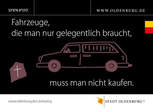 citycards_carsharing_in_ol_schwarz_0