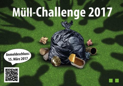 stadt_del_muellchallenge2017