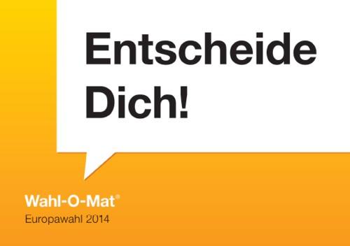 citycards_europawahl2014_entscheide_dich