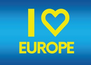 citycards_i_love_europe