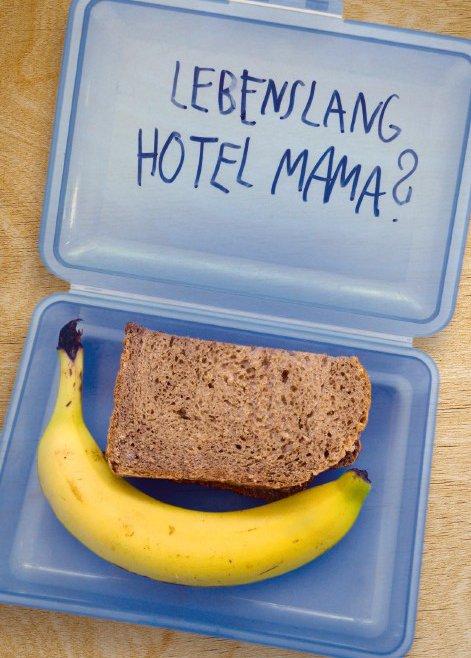 citycards_afz_lebenslang-hotel-mama