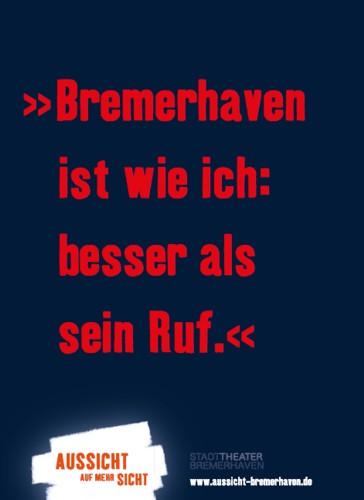 citycards_aussicht_bremerhaven_wie_ich_besser_als_mein_ruf