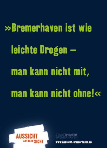 citycards_aussicht_bremerhaven_wie_leichte_drogen